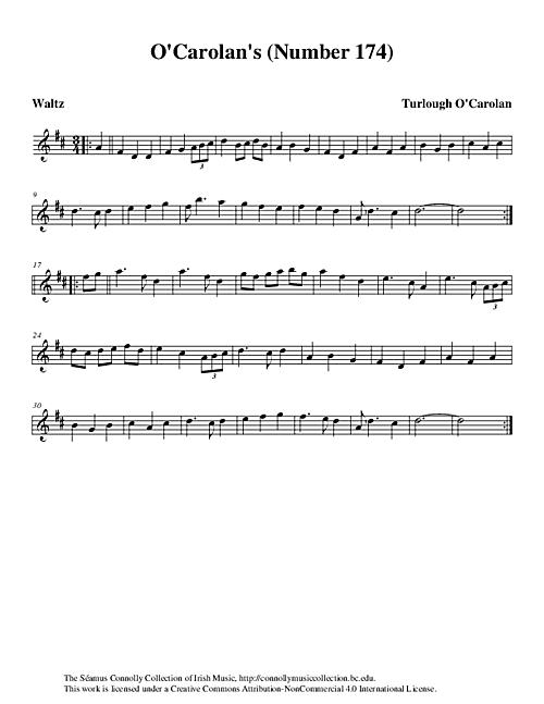 05-16_OCarolans_Number_174-Waltz.pdf