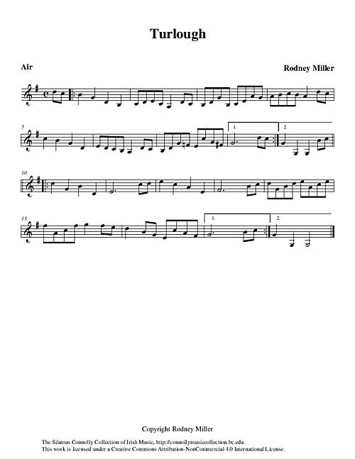 06-27_Turlough-Air.pdf