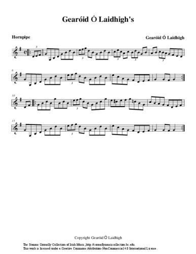 01-12_Gearoid_OLaidhighs-Hornpipe.pdf