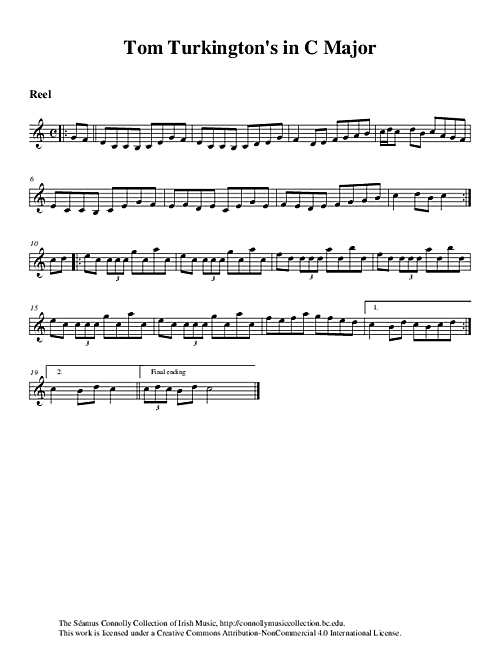 02-02_Tom_Turkingtons_in_C_Major-Reel.pdf