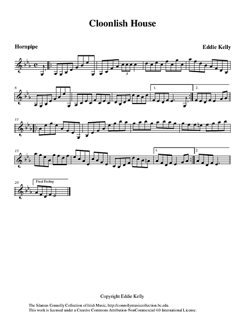 03-09_Cloonlish_House-Hornpipe.pdf