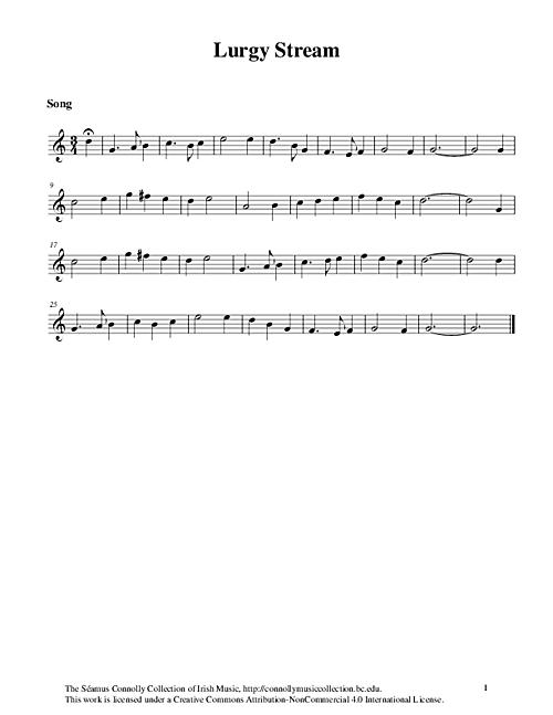 06-02_Lurgy_Stream-Song.pdf