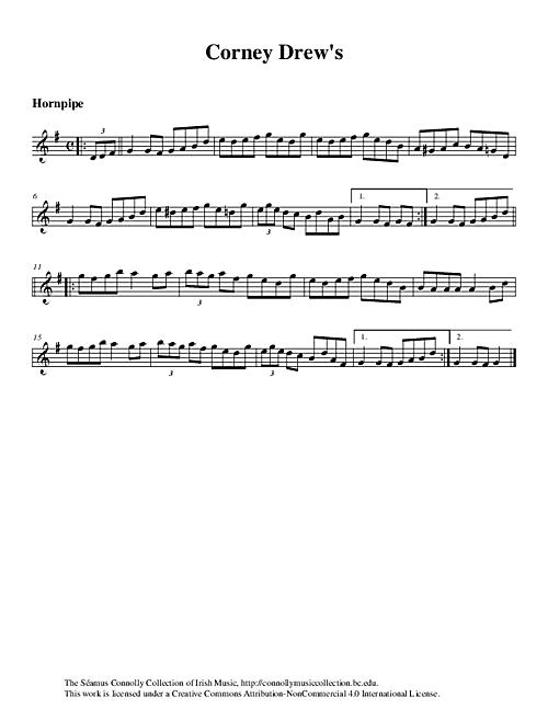 01-14_Corney_Drews-Hornpipe.pdf
