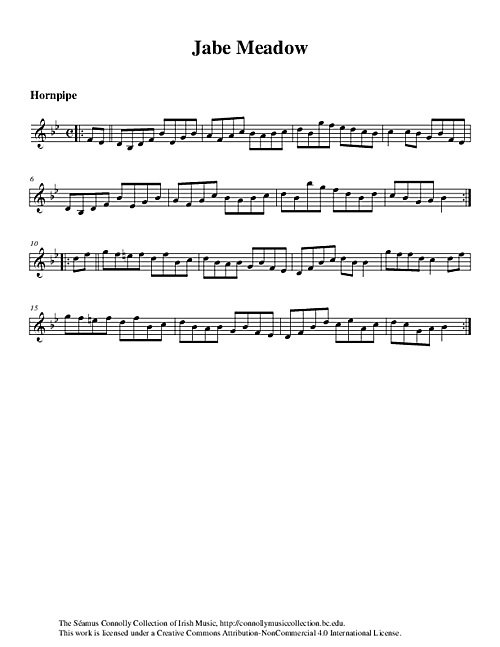 05-27_Jabe_Meadow-Hornpipe.pdf