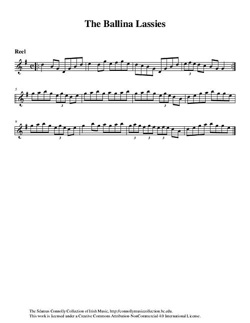 08-15_The_Ballina_Lassies-Reel.pdf