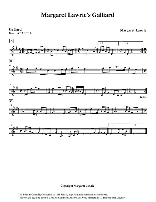 09-09_Margaret_Lawries_Galliard.pdf