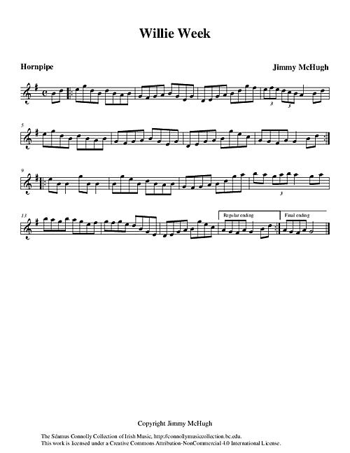 08-04_Willie_Week-Hornpipe.pdf