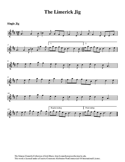 04-27_The_Limerick_Jig-Single_Jig.pdf