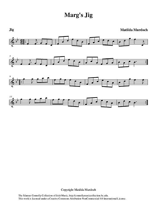 05-14_Margs_Jig.pdf