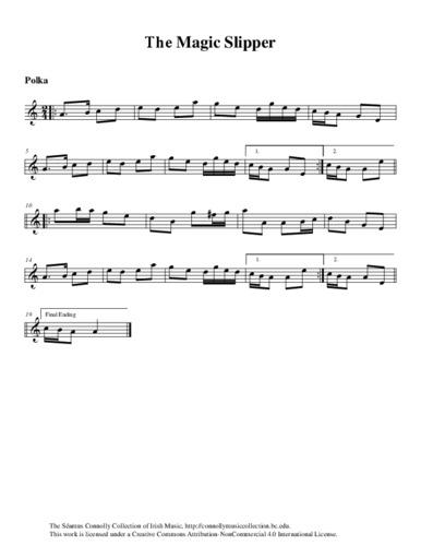 09-27_The_Magic_Slipper-Polka.pdf