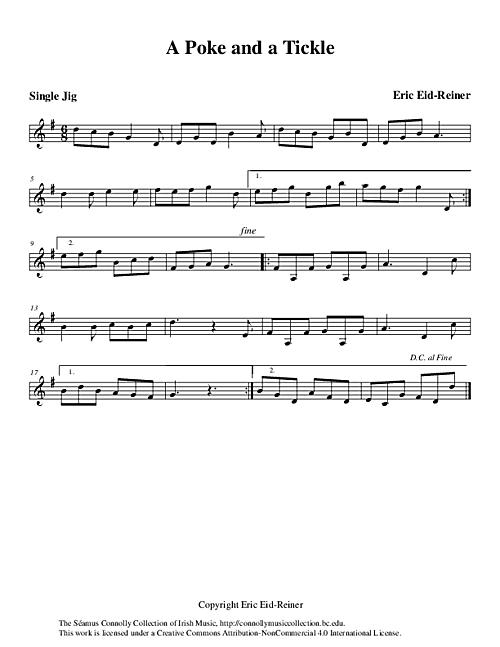 06-16_A_Poke_and_a_Tickle-Single_Jig.pdf