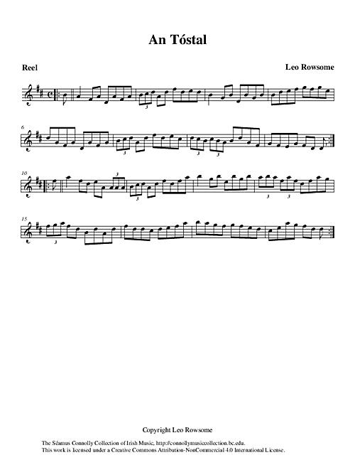 07-18_An_Tostal-Reel.pdf