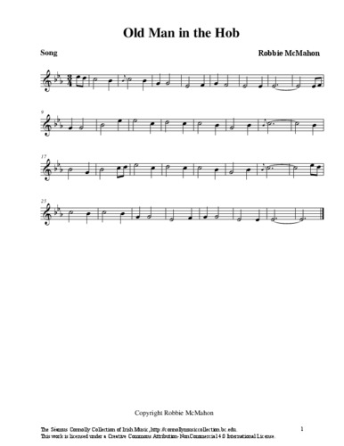 06-34_Old_Man_in_the_Hob-Song.pdf