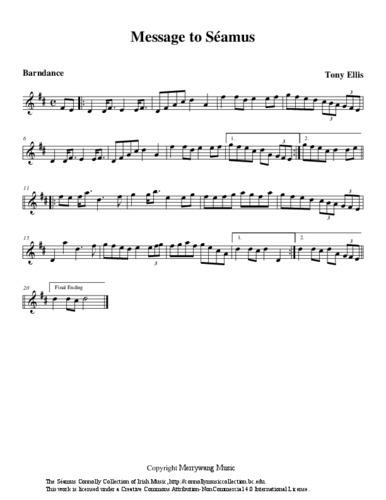 04-01_Message_to_Seamus-Barndance.pdf