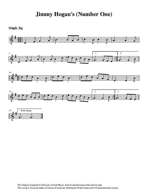 02-09_Jimmy_Hogans_Number_One-Single_Jig.pdf