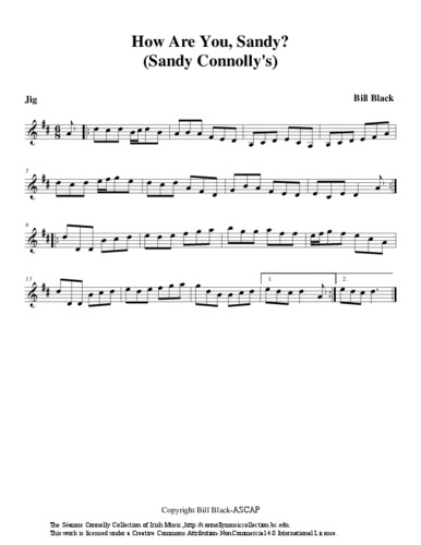 07-15_How_Are_You_Sandy_Sandy_Connollys-Jig.pdf