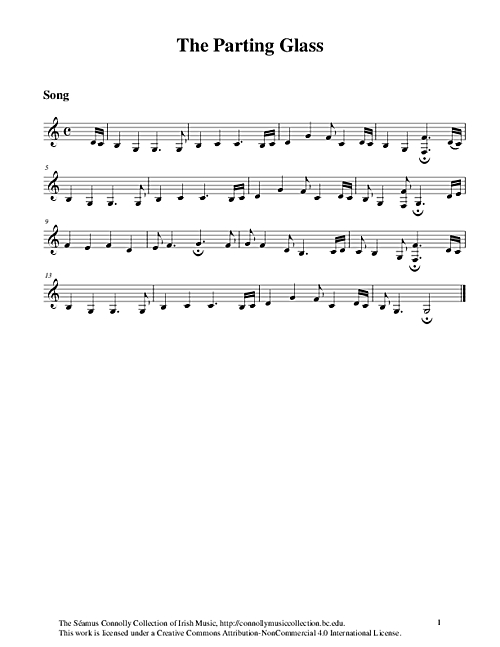 10-28_The_Parting_Glass-Song.pdf