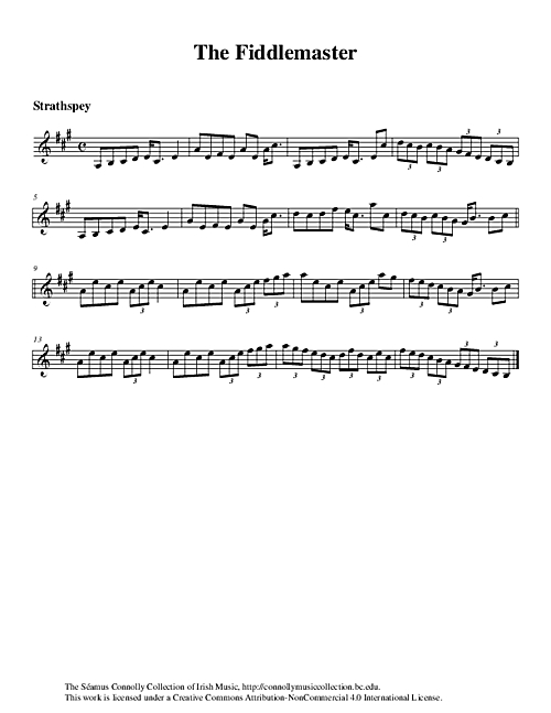06-28_The_Fiddlemaster-Strathspey.pdf