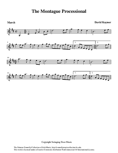 08-36_The_Montague_Processional-March.pdf