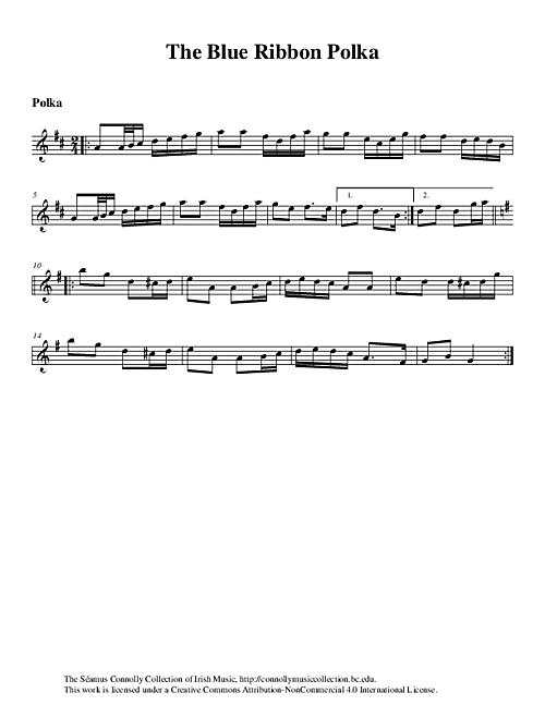 06-23_The_Blue_Ribbon_Polka.pdf