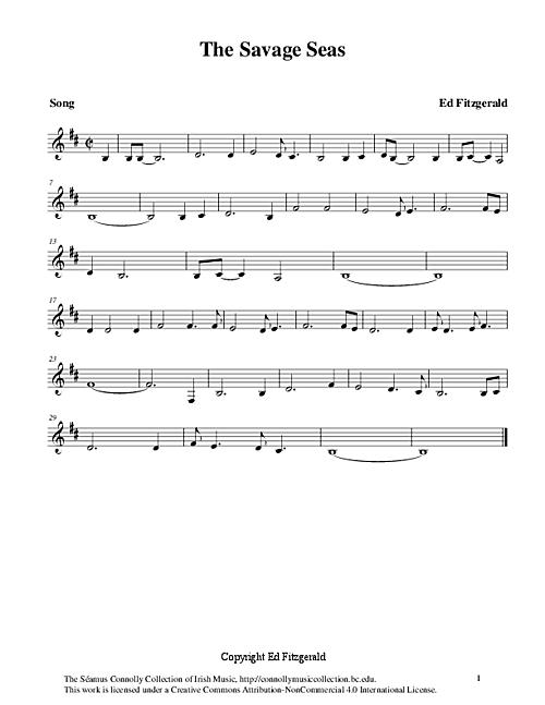 07-21_The_Savage_Seas-Song.pdf