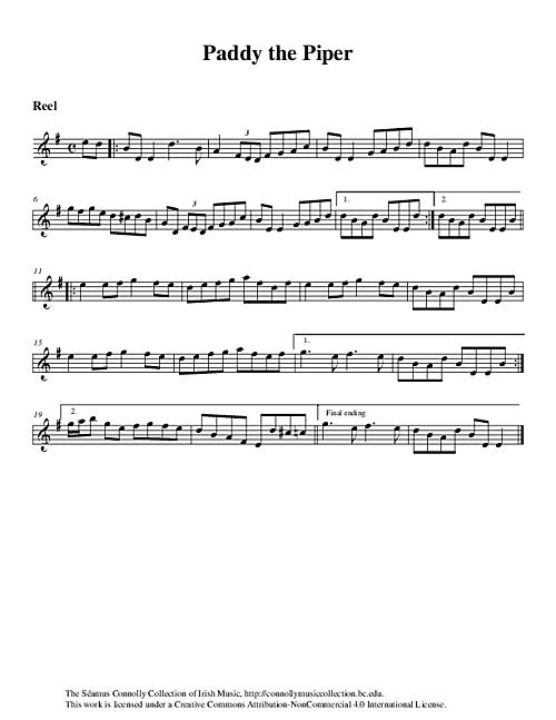 08-02_Paddy_the_Piper-Reel.pdf