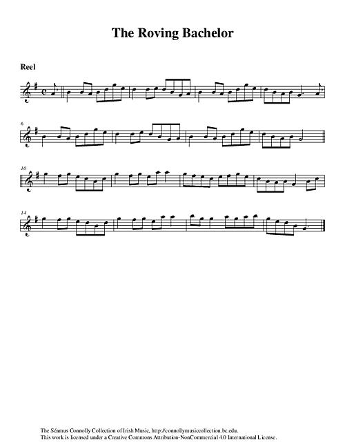 05-25_The_Roving_Bachelor-Reel.pdf