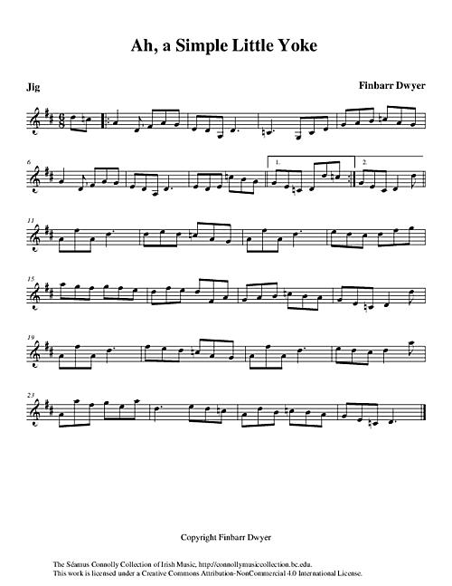 04-26_Ah_a_Simple_Little_Yoke-Jig.pdf