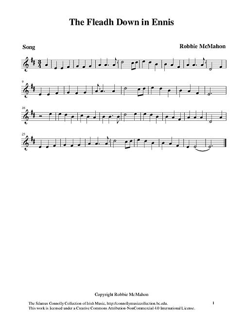 02-22_The_Fleadh_Down_in_Ennis-Song.pdf