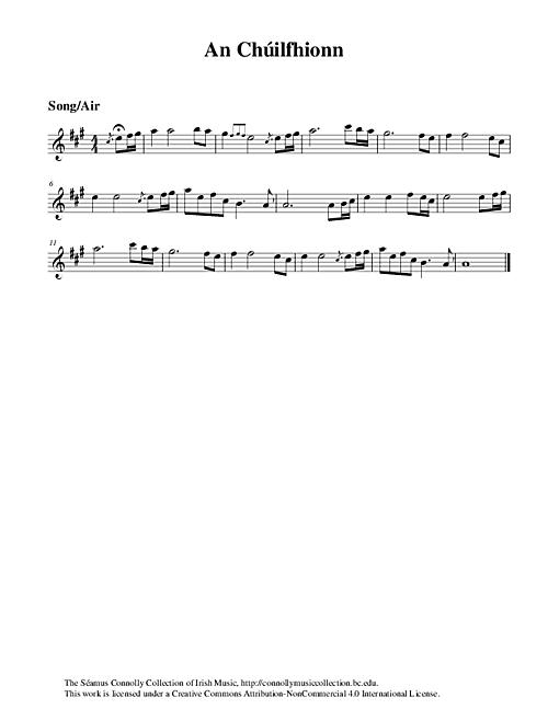 06-21_An_Chuilfhionn-Song-Air.pdf