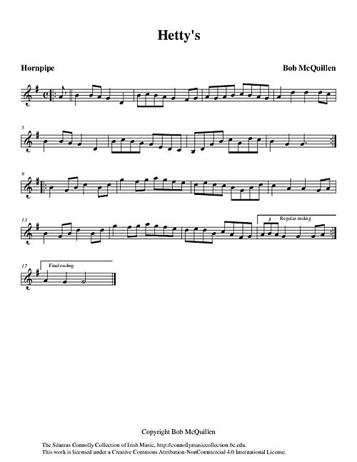 03-15_Hettys-Hornpipe.pdf