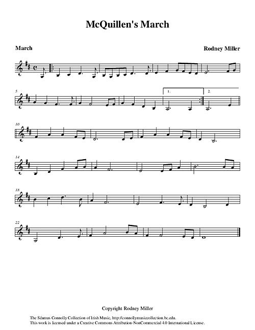 03-16_McQuillens_March.pdf