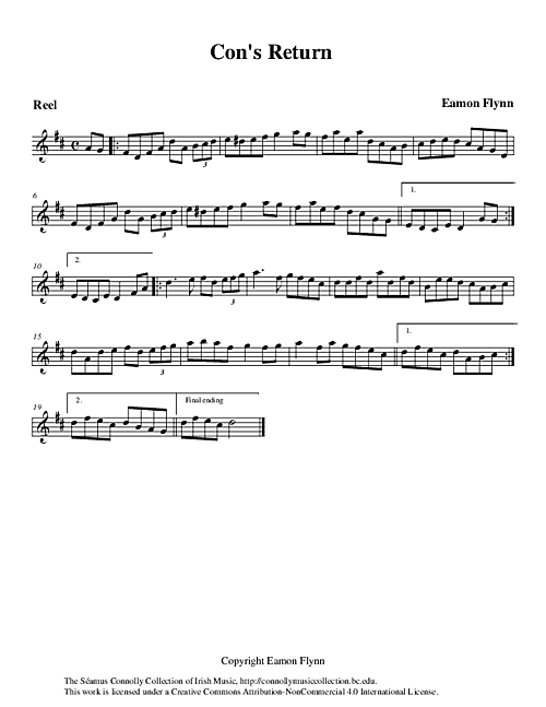 07-27_Cons_Return-Reel.pdf
