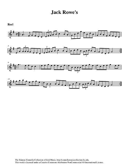 04-15_Jack_Rowes-Reel.pdf