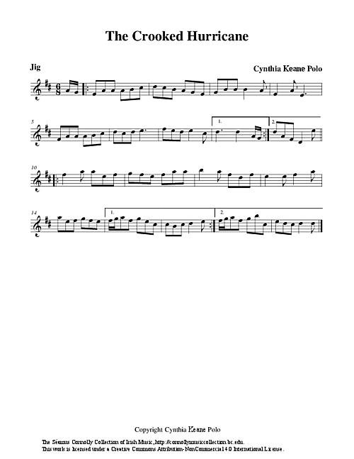 08-34_The_Crooked_Hurricane-Jig.pdf