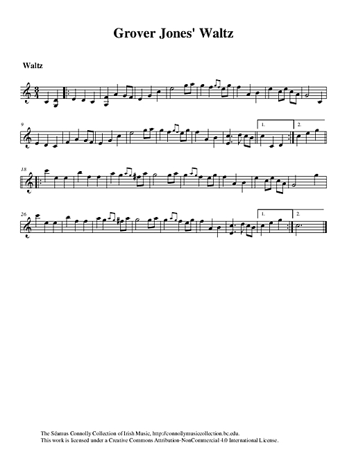 09-25_Grover_Jones_Waltz.pdf