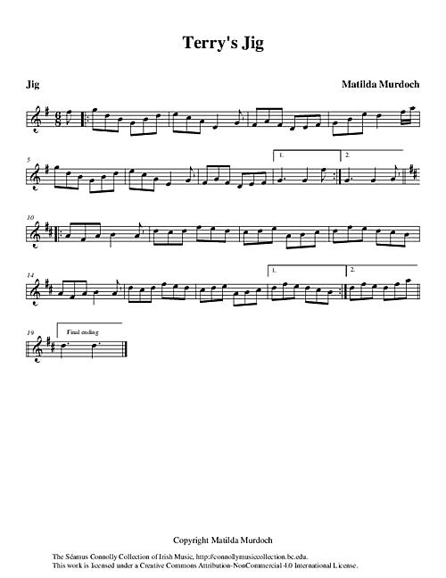 08-20_Terrys_Jig.pdf