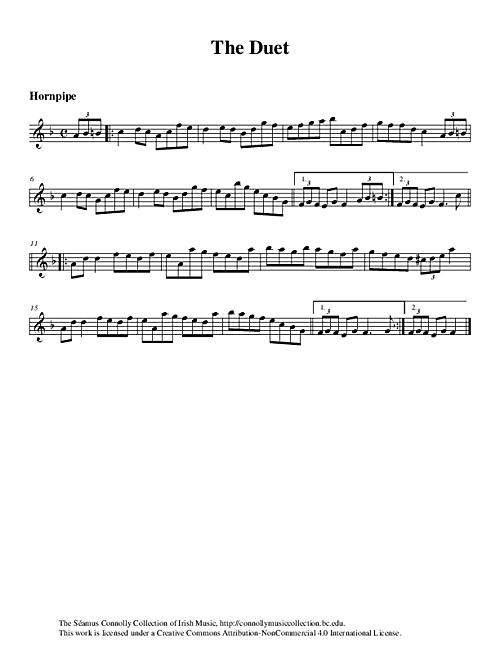 05-33_The_Duet-Hornpipe.pdf
