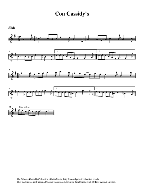 04-22_Con_Cassidys-Slide.pdf
