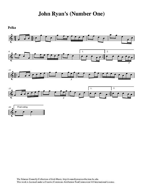 05-24_John_Ryans_Number_One-Polka.pdf