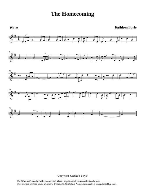 07-17_The_Homecoming-Waltz.pdf