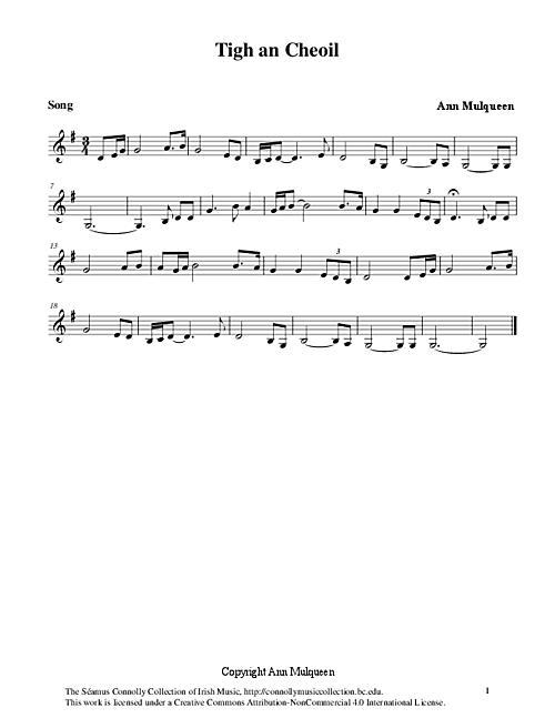 07-31_Tigh_an_Cheoil-Song.pdf