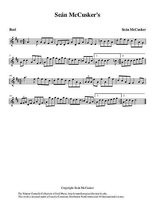 04-17_Sean_McCuskers-Reel.pdf