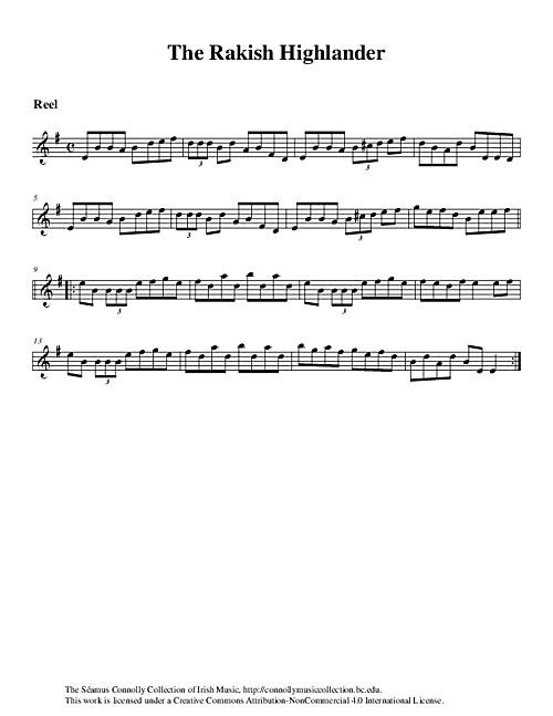 09-13_The_Rakish_Highlander-Reel.pdf