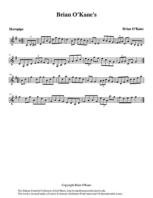 04-13_Brian_OKanes-Hornpipe.pdf