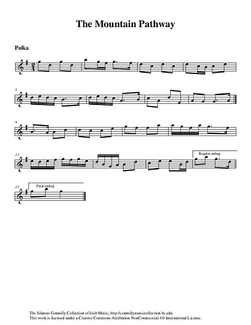 01-35_The_Mountain_Pathway-Polka.pdf