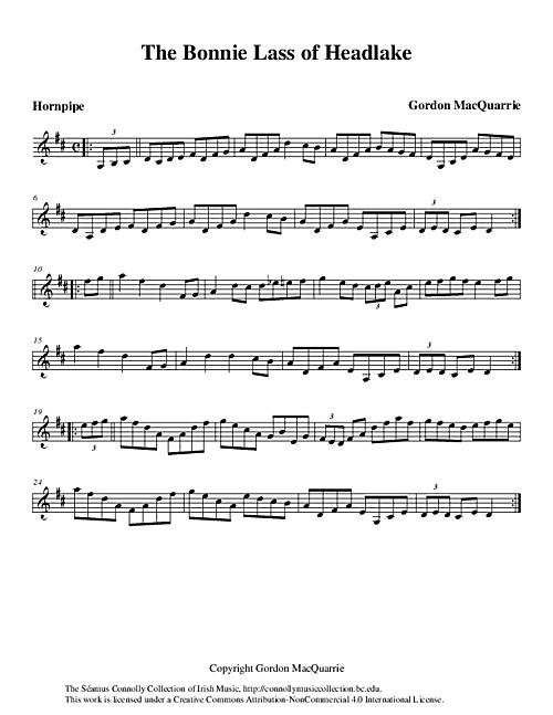 04-32_The_Bonnie_Lass_of_Headlake-Hornpipe.pdf