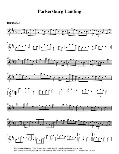 04-09_Parkersburg_Landing-Barndance.pdf