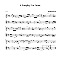 02-24_A_Longing_for_Peace-Air.pdf