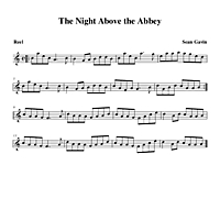 08-27_The_Night_Above_the_Abbey-Reel.pdf